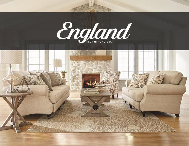 輸入家具 Englandのご紹介&商品一覧